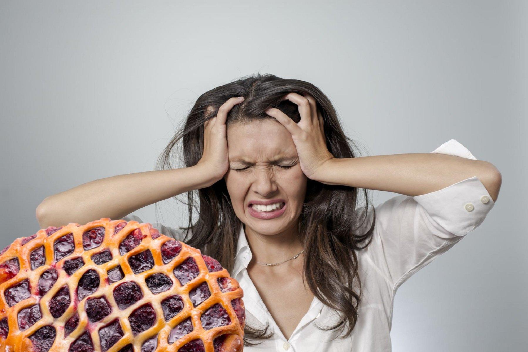 Нервное расстройство: как восстановить и поддержать нервную систему?