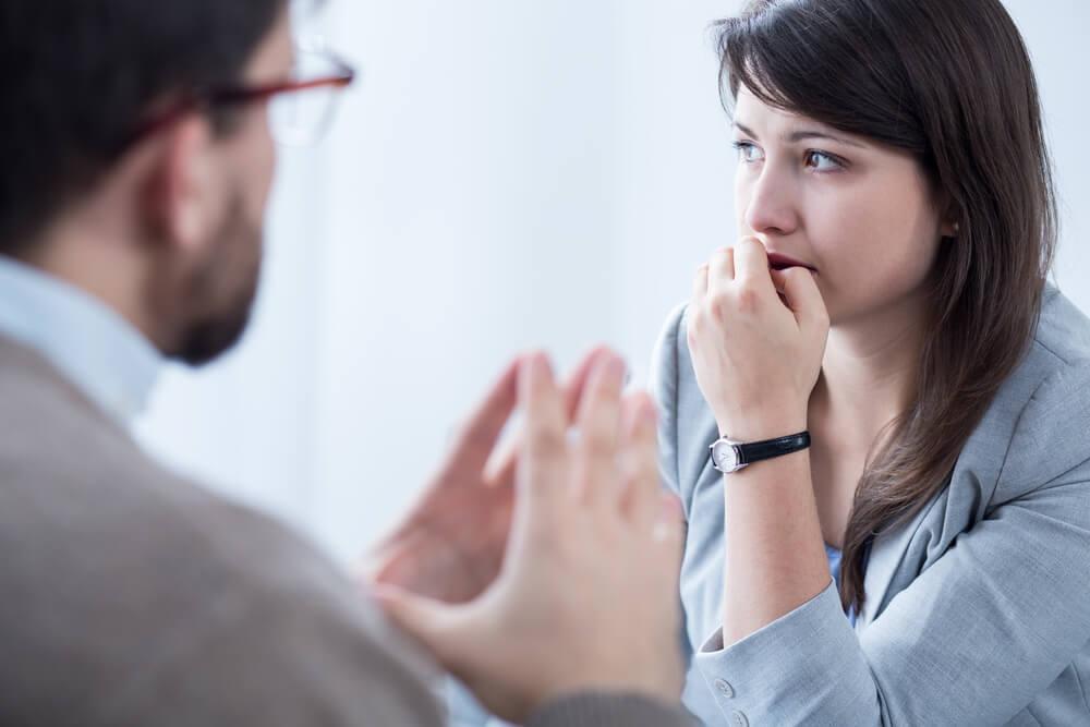 Здоровый взгляд на депрессию: как распознать болезнь с помощью теста