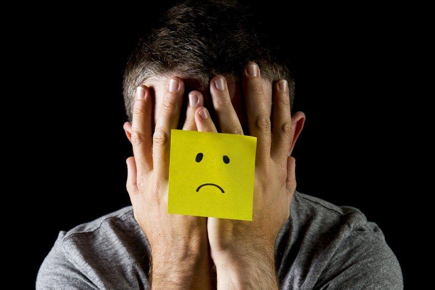Как можно победить депрессию и вернуться к нормальной жизни?
