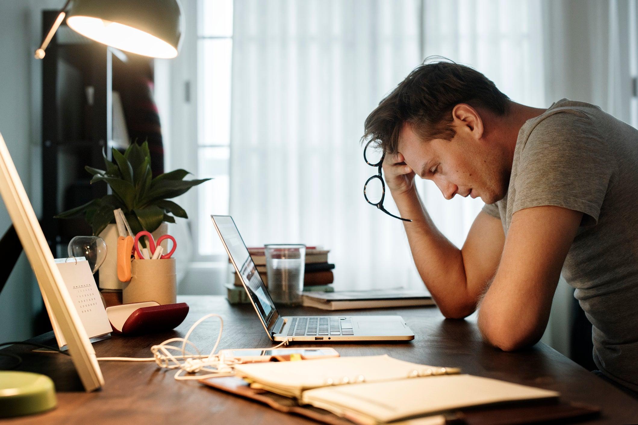 Как снять стресс навсегда - народные средства и медикаментозные решения