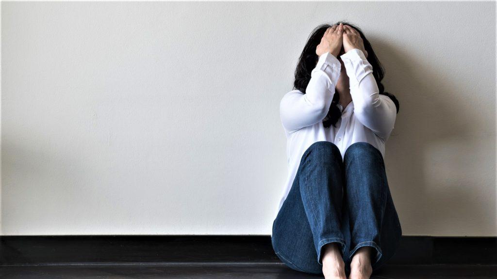Можно ли быстро вылечить фобии? как избавиться самостоятельно? | рейтинг клиник