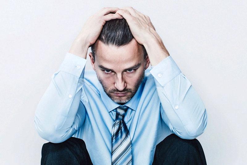 Психотерапевтическое и медикаментозное лечение хронической депрессии