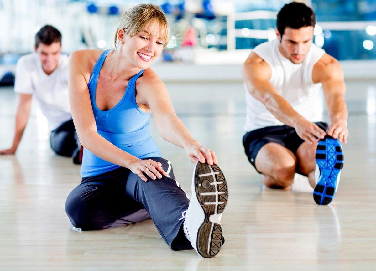 Как фитнес помогает бороться с депрессией. физические упражнения могут помочь при депрессии. можно ли с помощью физических упражнений излечить тяжелую форму депрессии