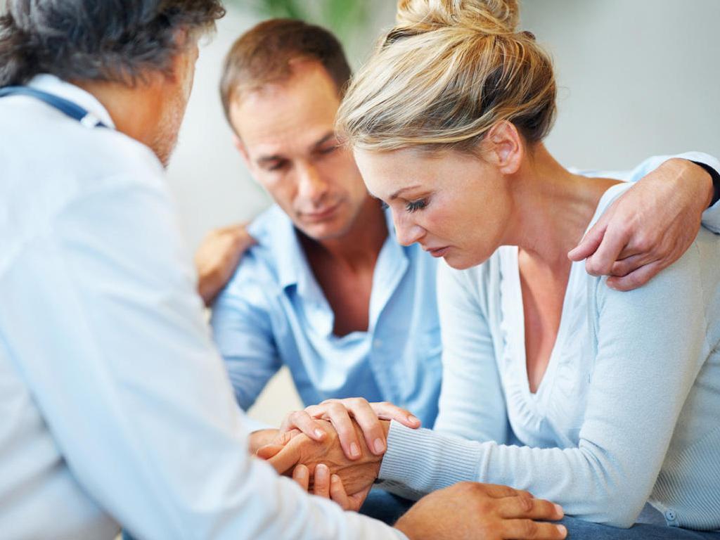 Психотерапия при депрессии — эффективный метод борьбы с депрессивными состояниями