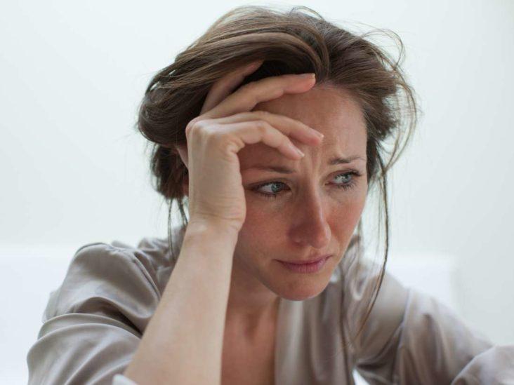 Лечение невроза в домашних условиях: полезные советы