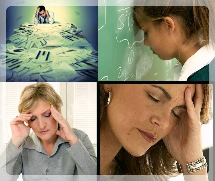 Как при помощи гипноза вылечить от депрессии