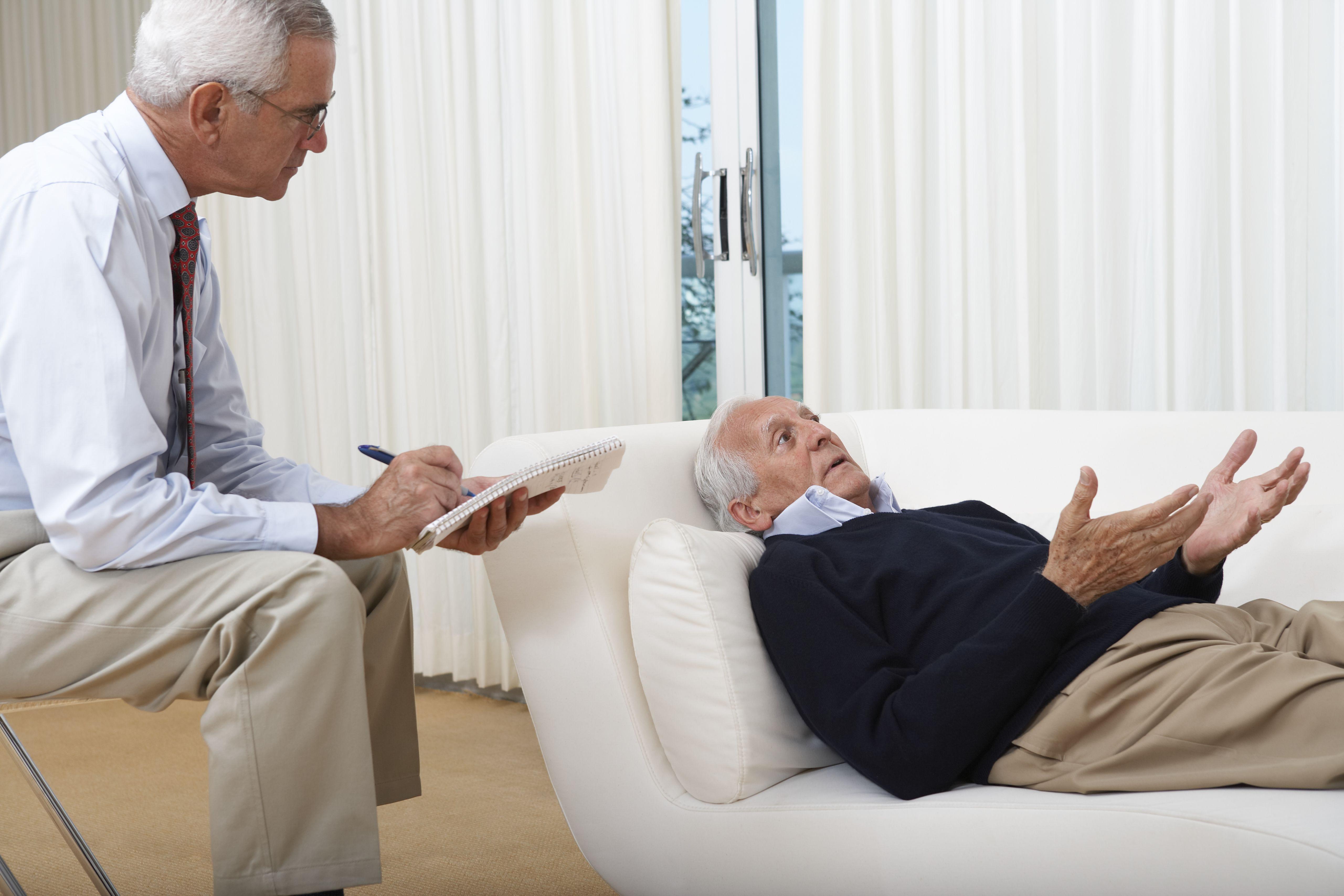 Лечение депрессии в москве - цены на лечение депрессий в клинике - психотерапевтический центр дар