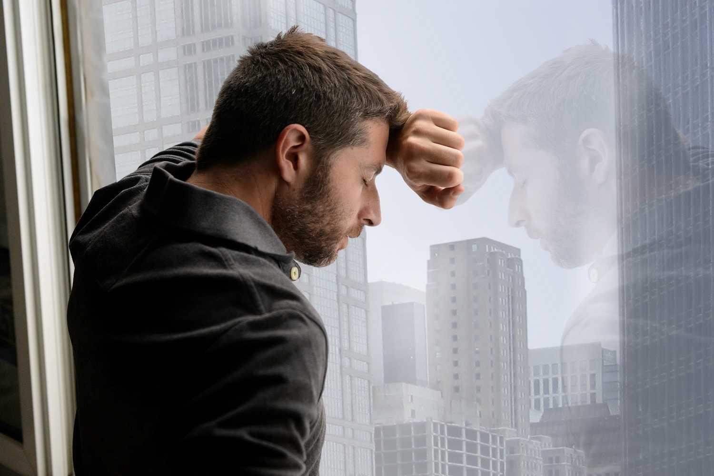 Смыслы жизни и депрессия