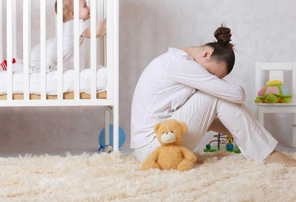 Можно ли принимать антидепрессанты при гв? успокоительное для кормящих мам. разрешенные препараты и альтернативы
