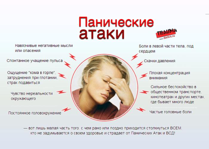 Депрессия и панические атаки требуют лечения – выход в системной психологии | психологические тренинги и курсы он-лайн. системно-векторная психология | юрий бурлан