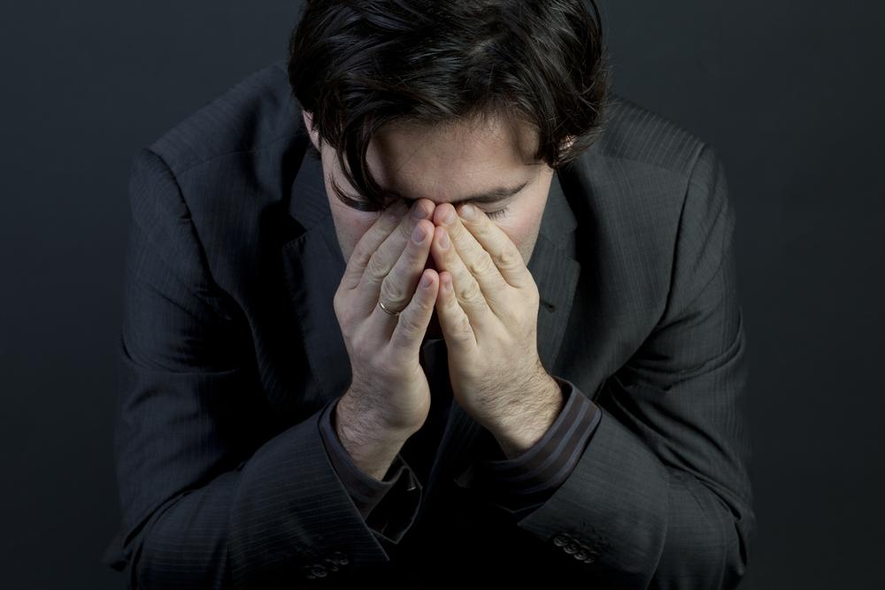 Склонность к депрессии