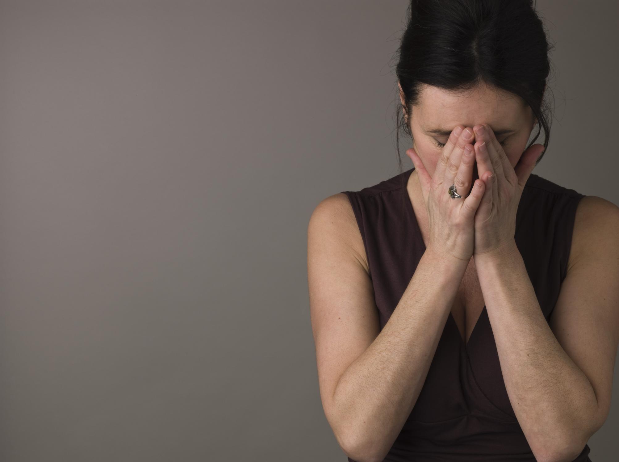 Фитотерапия от депрессии. сердце и сосуды. верните им здоровье!