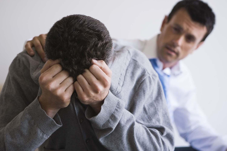 Гипнофобия - как избавиться от боязни сна