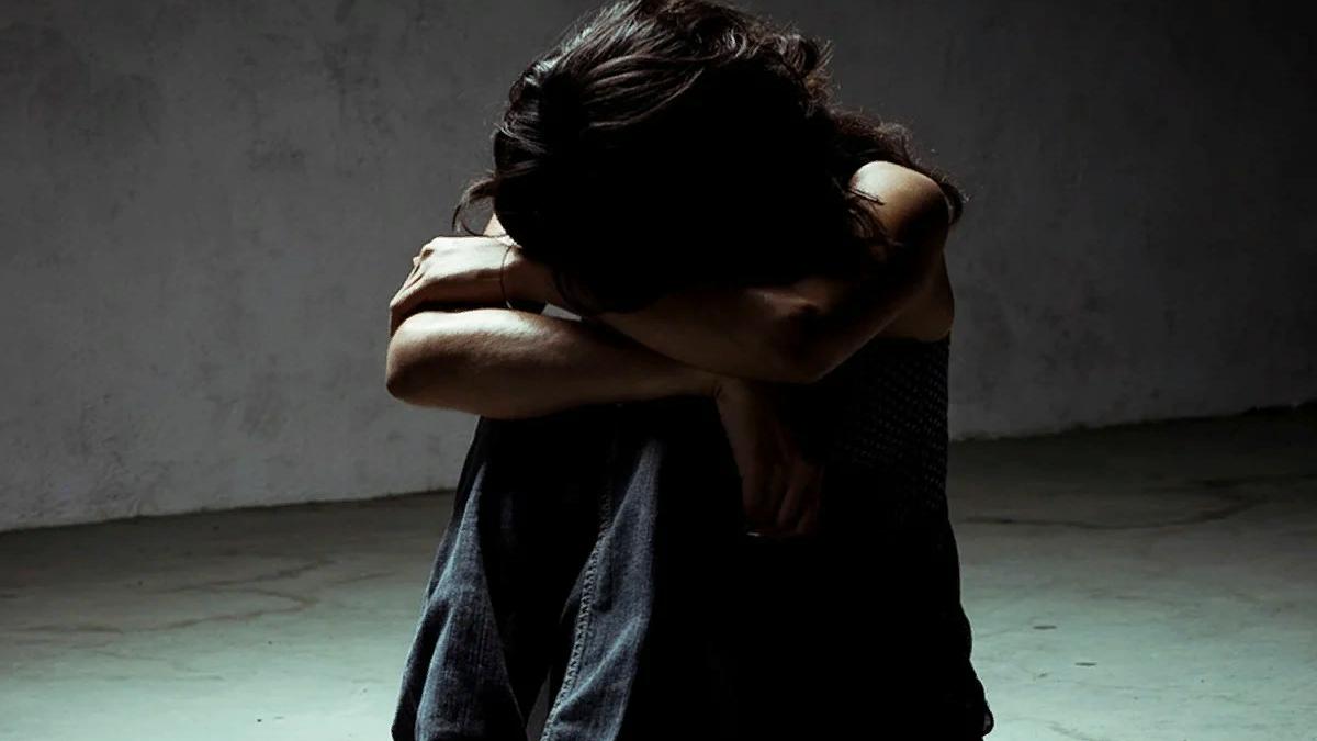 Депрессия - это придурь? профессор сиволап - про заблуждения о депрессии