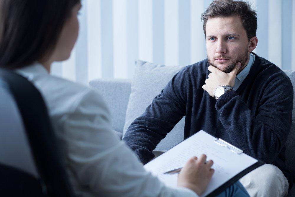 Мужчина постоянно в депрессии без настроения — ищем правильный подход. эффективные советы психологов, как помочь человеку выйти из депрессии в домашних условиях