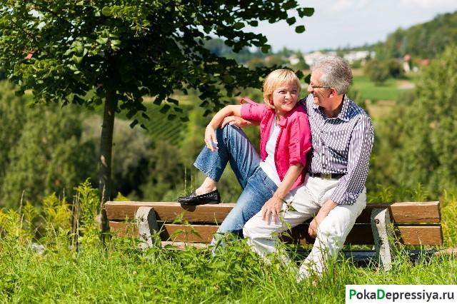 Поздний брак как гарантия счастливой семейной жизни