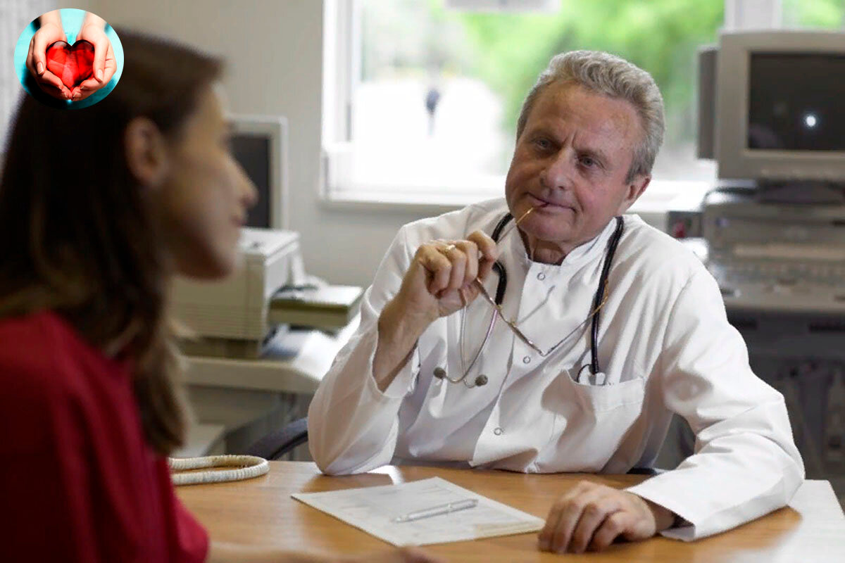 Психиатр на дом (москва), психиатр психотерапевт на дом, вызов врача (психиатрическая помощь), цена