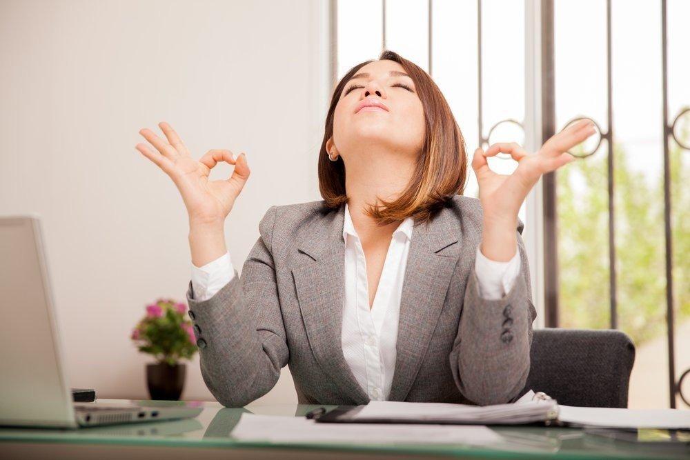 Лечение стресса: что помогает при стрессе и как избавиться от последствий постоянного стресса?