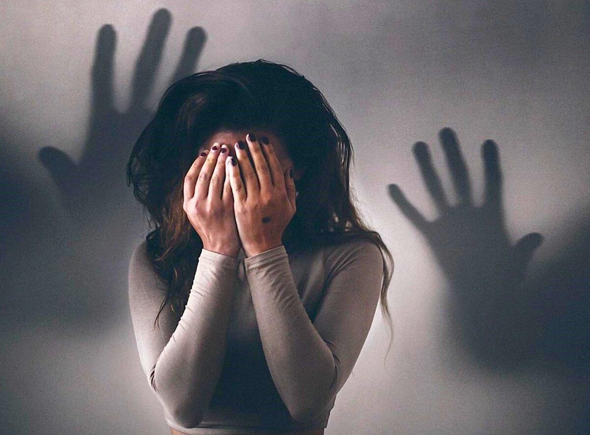 Тревожно-депрессивное расстройство. симптомы и лечение с паническими атаками и без: гомеопатия, препараты, народные средства
