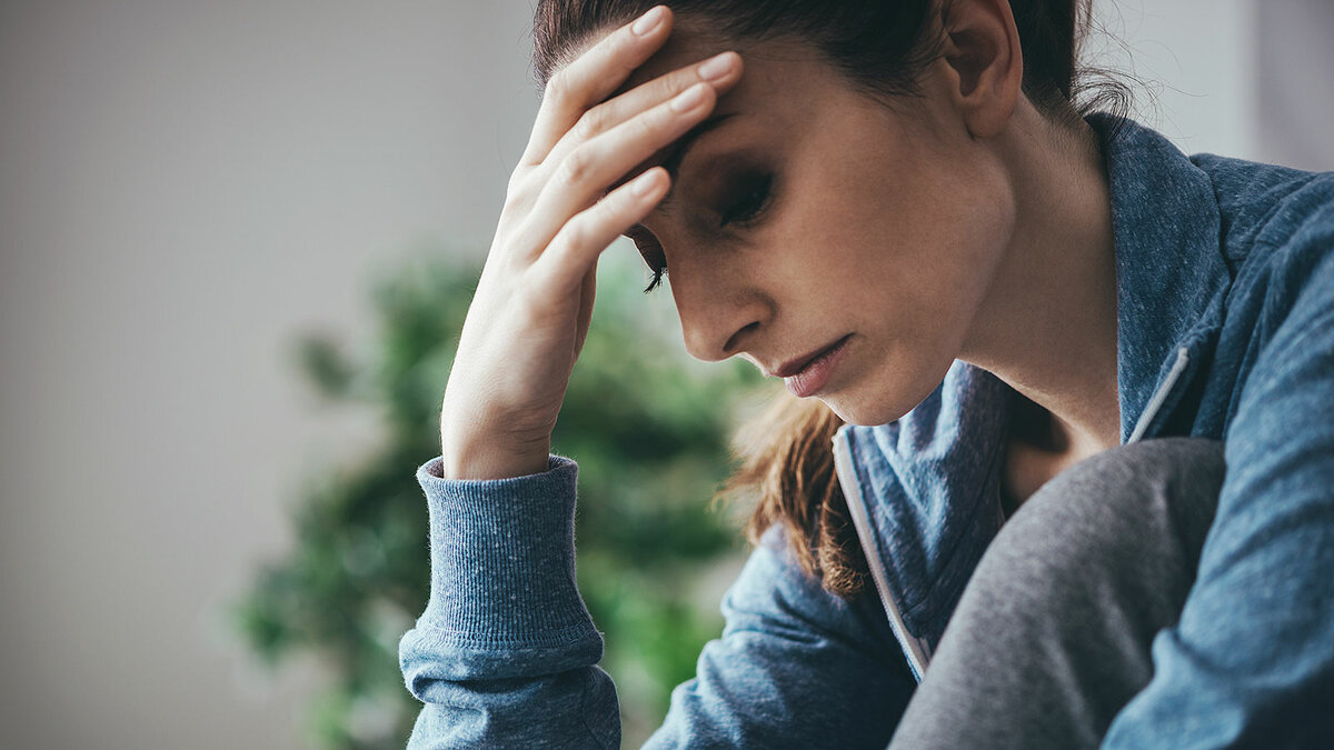 Топ-15 советов о том, как избавиться от депрессии в домашних условиях и лечить ее самостоятельно