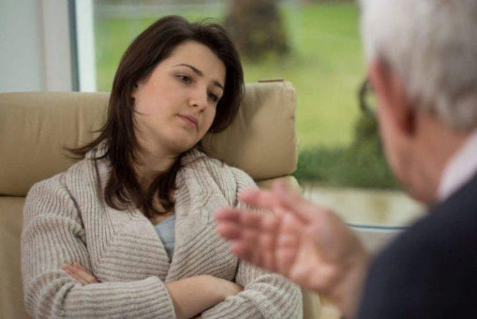 Психотерапия при депрессии: зачем это надо и как может помочь – 9psy.ru