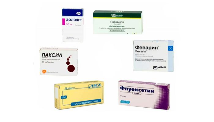 Бессонница при депрессии: методы эффективного лечения патологии