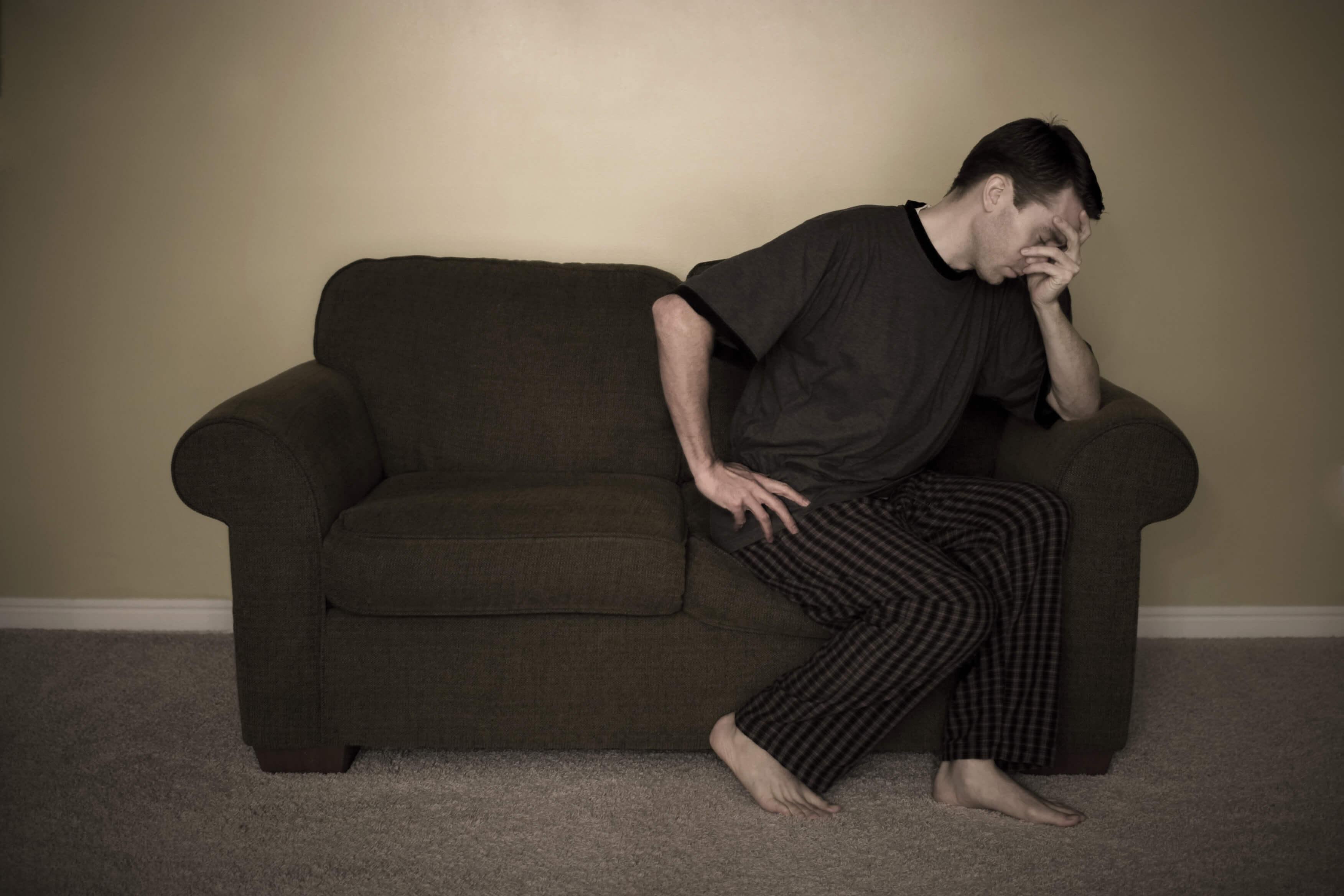 Как избавиться от депрессии: что делать и справиться самостоятельно, советы психолога