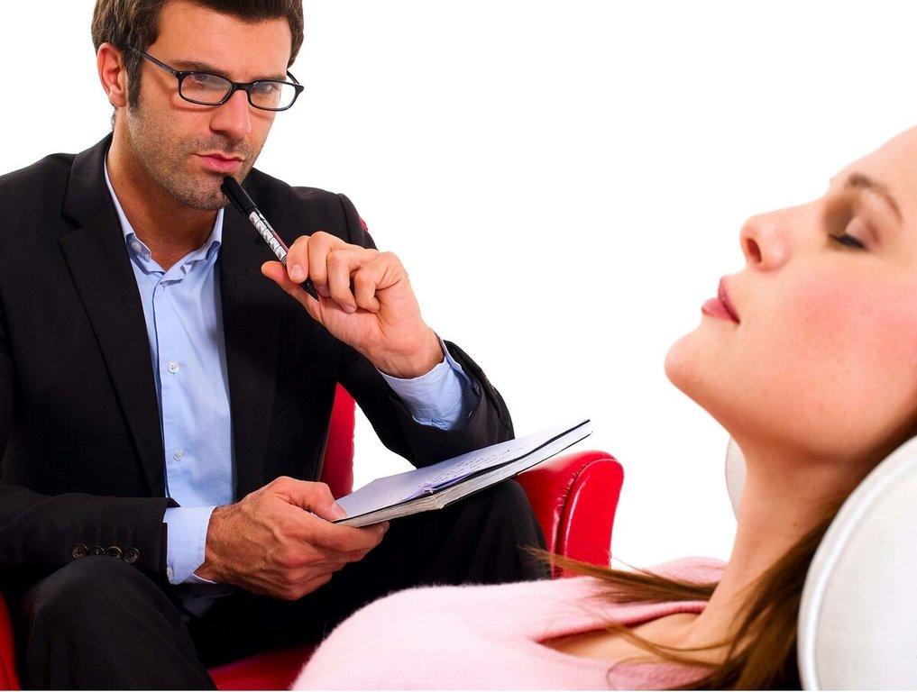 Психотерапевт киев ▷ отзывы, цены, консультация хорошего детского психотерапевта онлайн