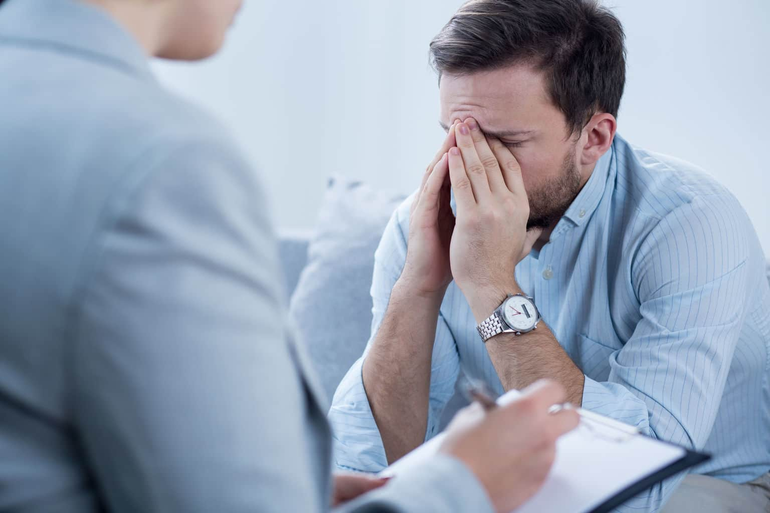 Социофобия - лечение, симптомы, цены на лечение социофобии в москве - психотерапевтический центр дар