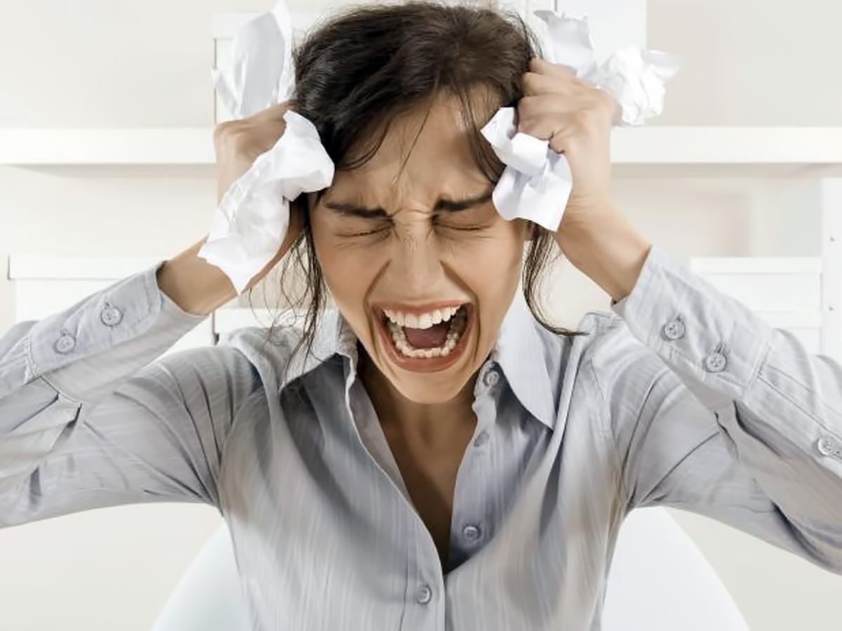 Психогенное головокружение: симптомы и лечение, причины вертиго