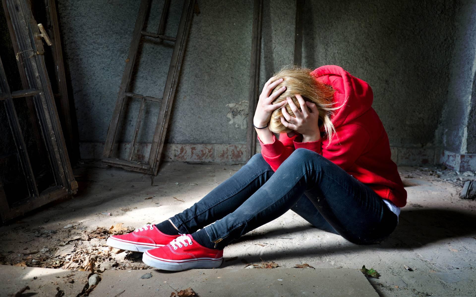 Сколько длится психологическая зависимость от наркотиков