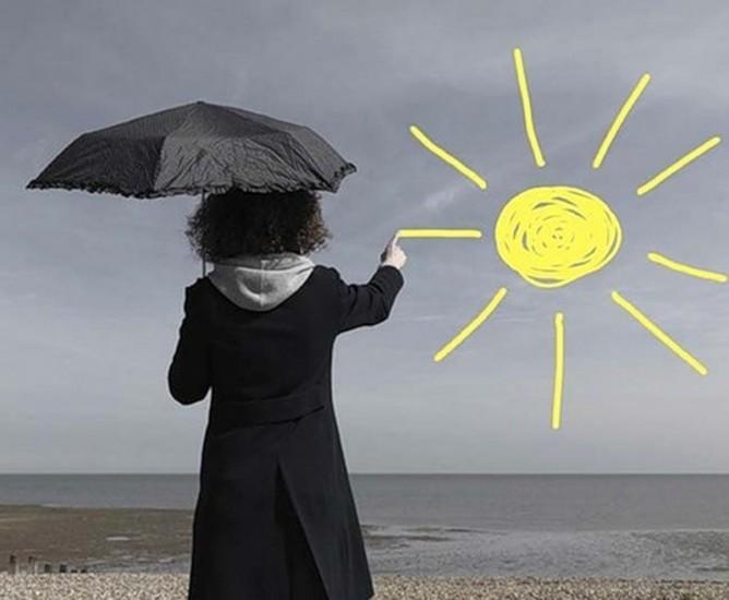 Сезонная осенняя депрессия — что это такое и как от нее избавиться?