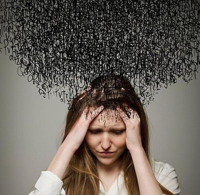 Депрессивный невроз: симптомы и лечение, профилактика