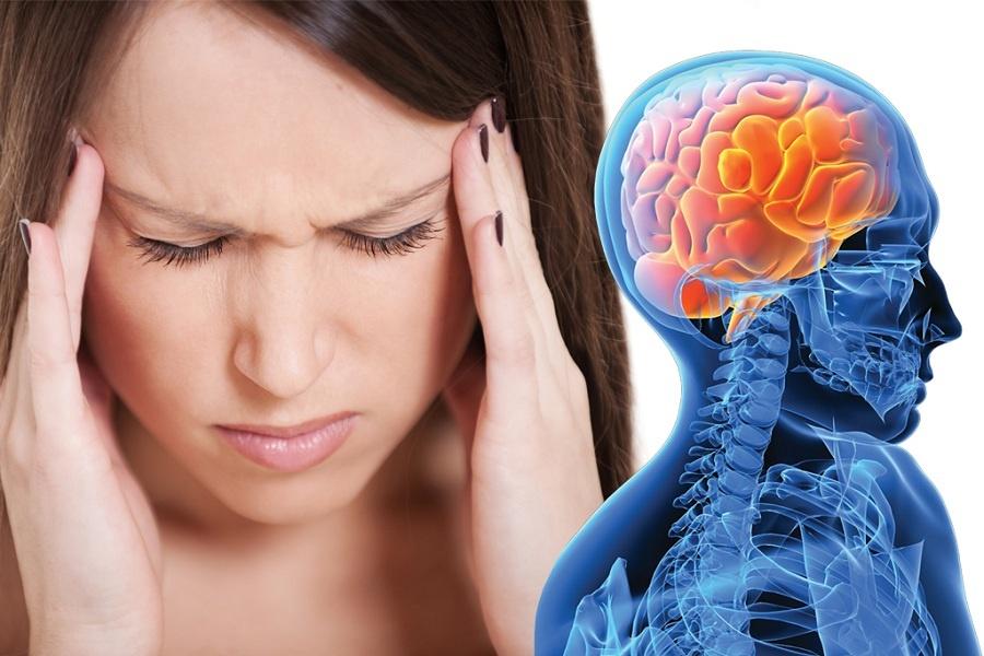 Невротическая депрессия: причины, симптомы, диагностика и лечение — medalvian