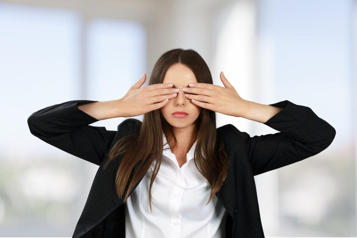Тревожная депрессия: симптомы и признаки, лечение антидепрессантами
