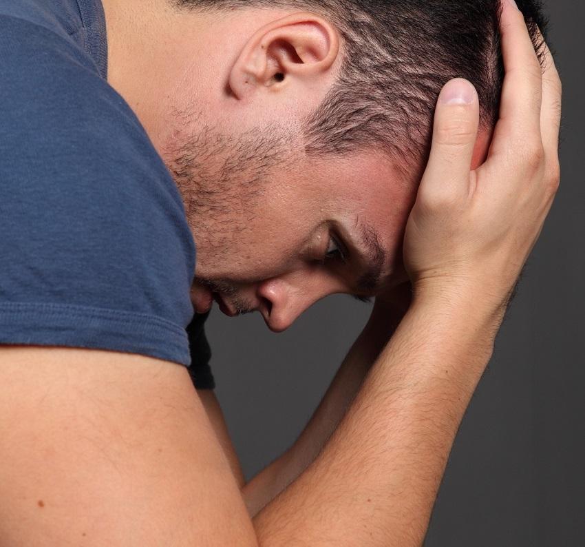 Курорты против стресса: куда поедем за бодростью духа?
