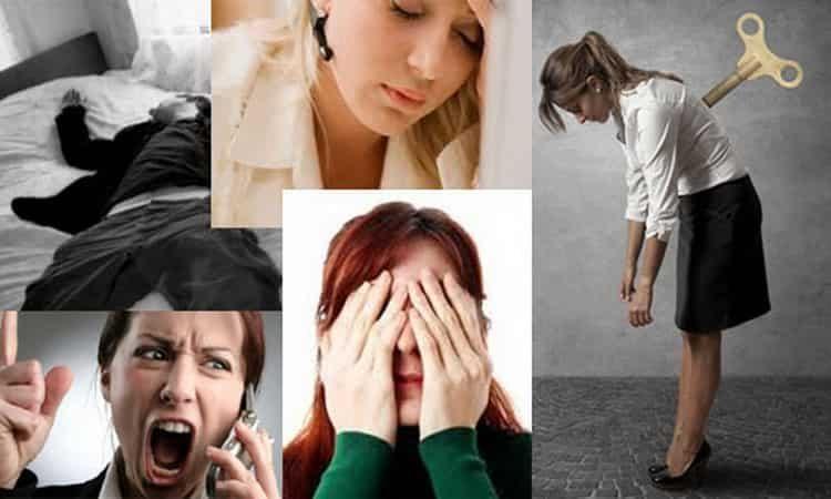 Почему не получается победить депрессию самостоятельно