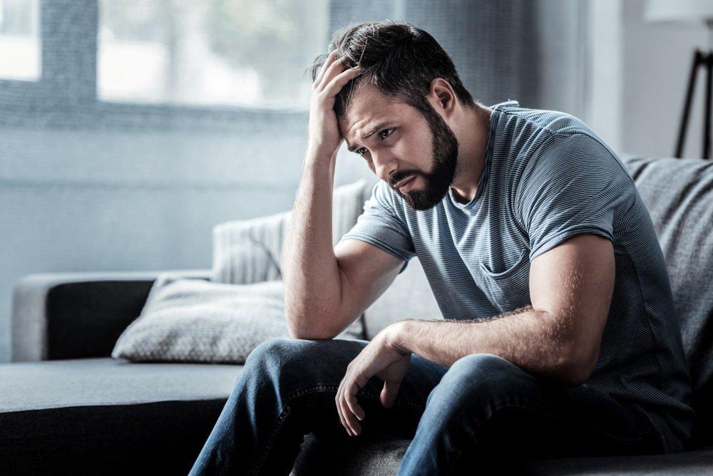 Как помочь человеку выйти из депрессии: помощь близкому в домашних условиях, на расстоянии, что делать, если он ничего не хочет, как поддержать друга, жену