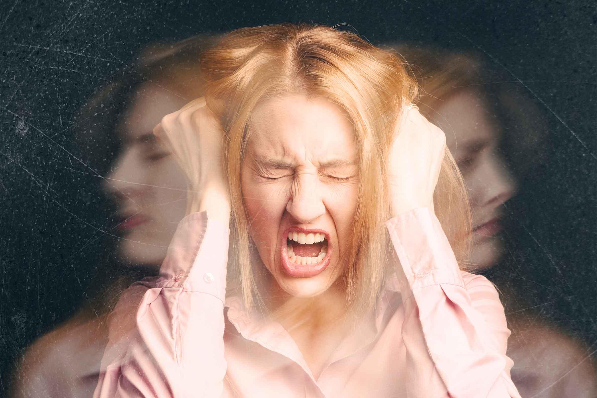 Как выйти из депрессии самостоятельно. как долго длится депрессия после стресса