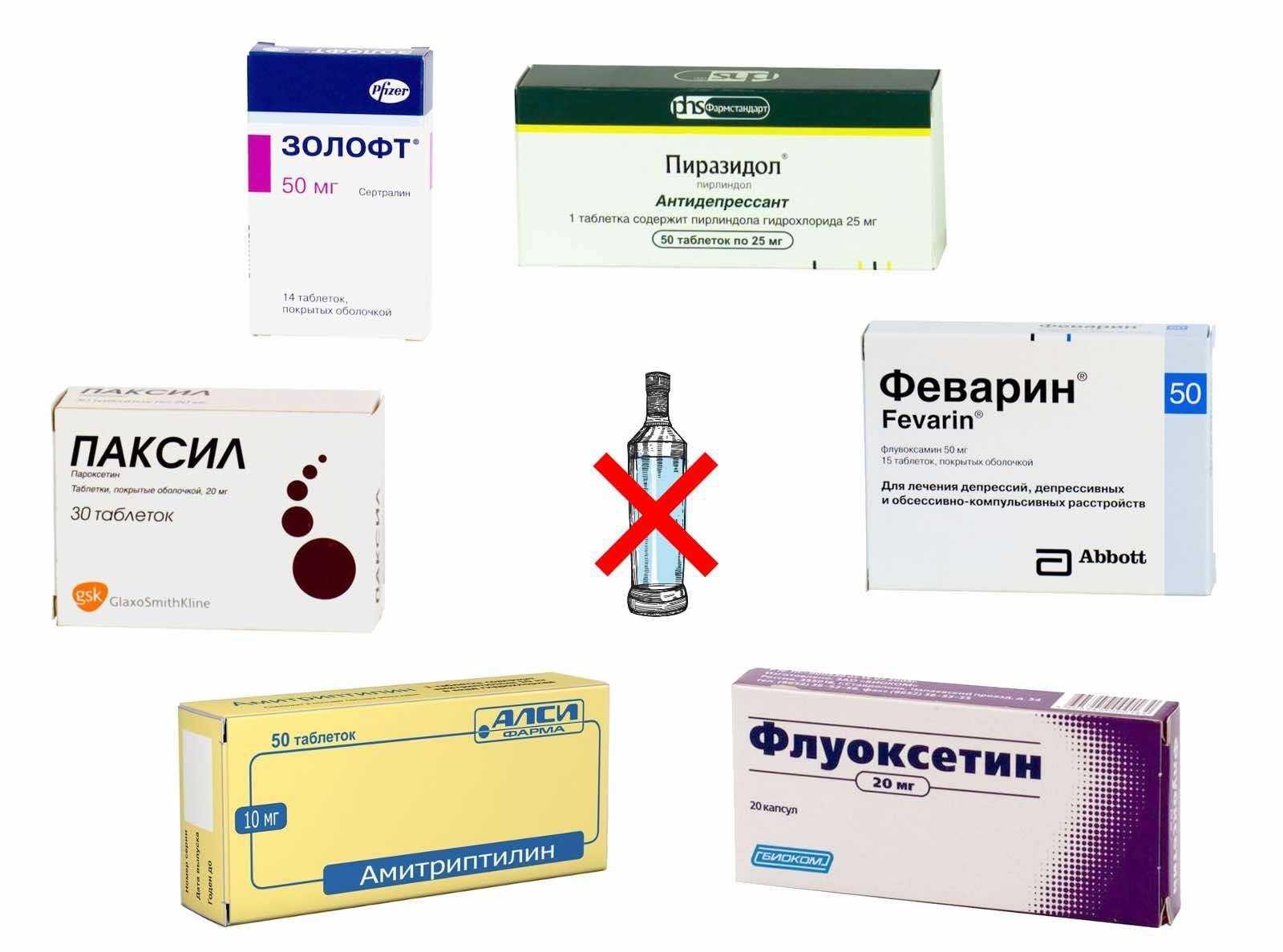 Ольга 58 эндогенная депрессия : форум доктора горбатова - отзывы, симптомы, лечение: 269119427
