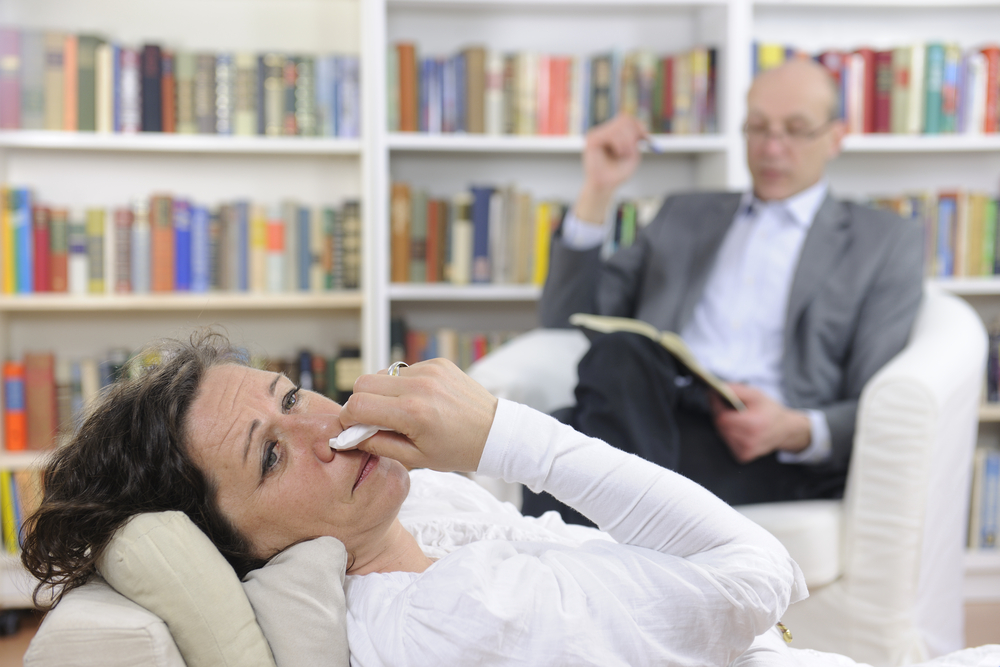 Лечение бессонницы при депрессии: лекарства, психотерапия | kvd9spb.ru
