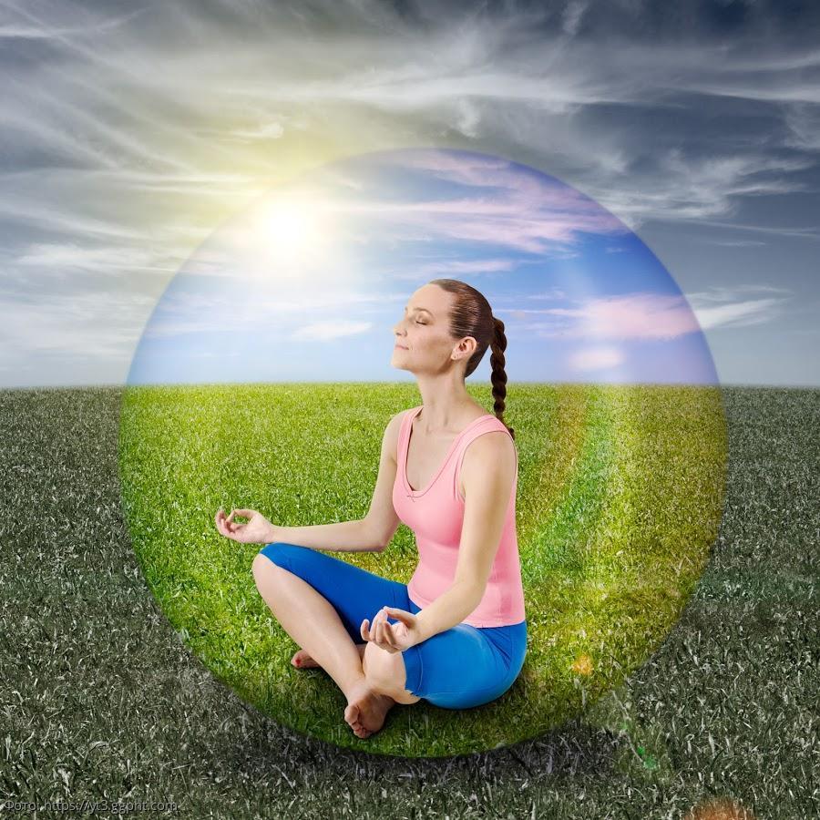 Глава 18 сила подсознания и здоровье