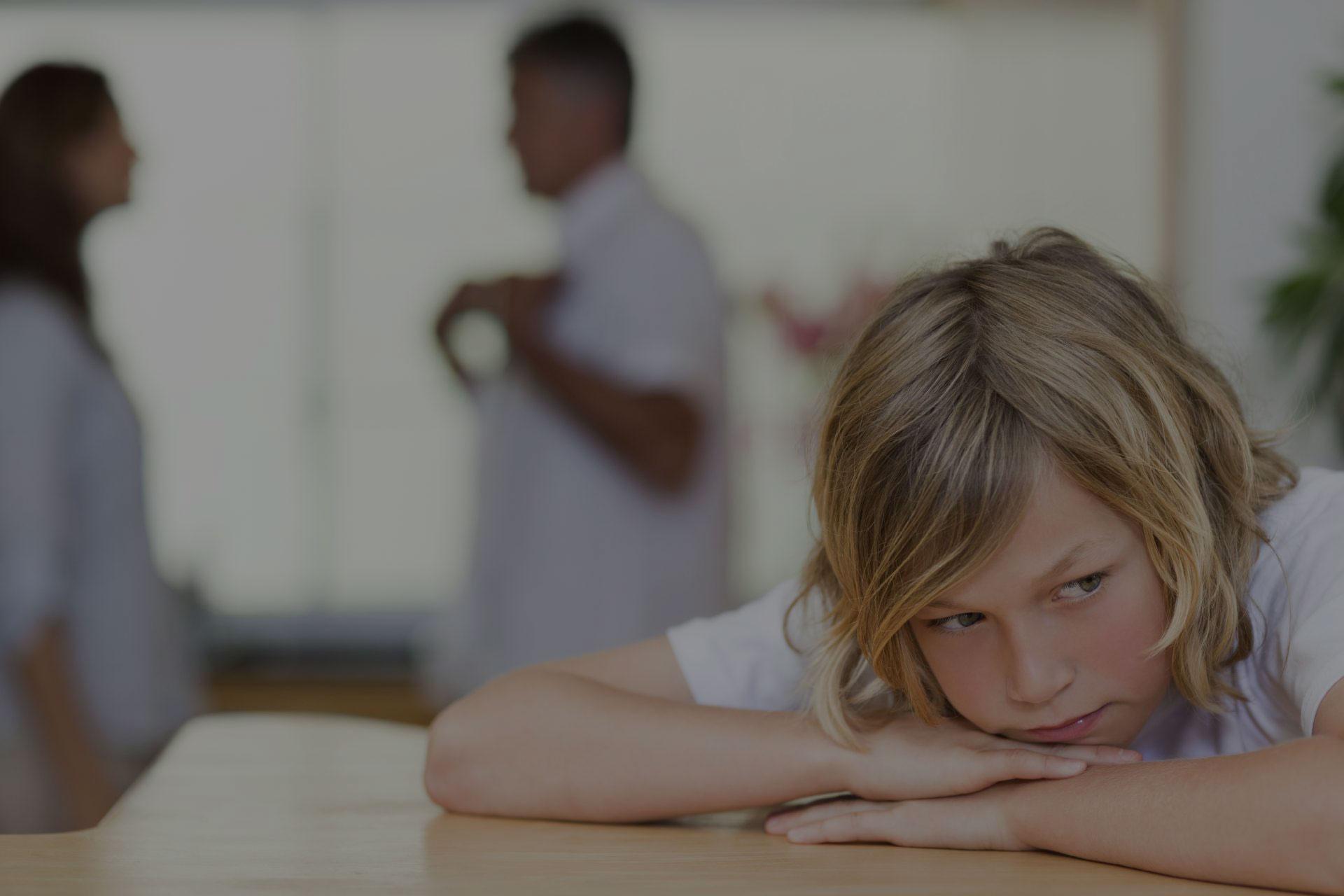 Депрессия: явная депрессия, лечение, продолжительность — depressia.com