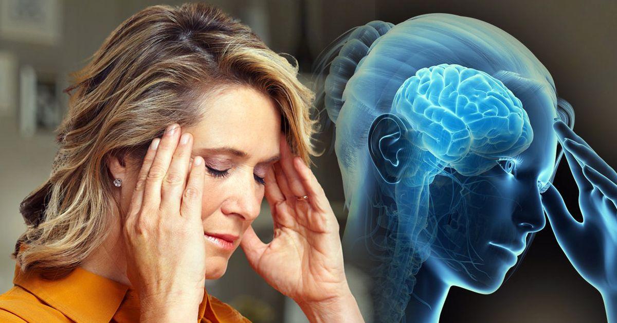 Лечение депрессии в израиле - промедицину