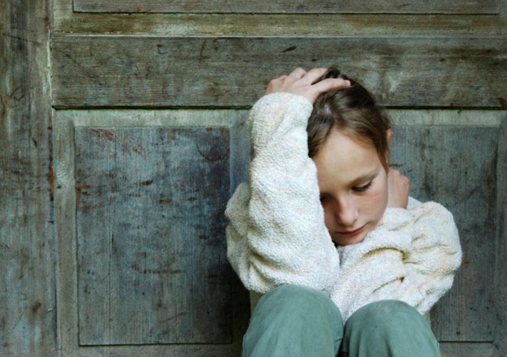 Как избавиться от депрессии самостоятельно