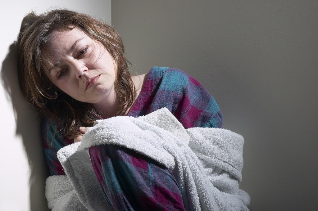 Хроническая депрессия: причины дистимии, симптомы и лечение заболевания