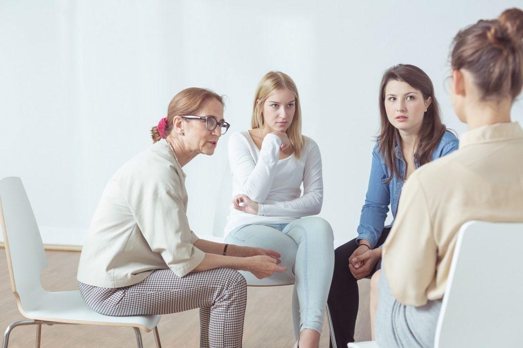Как узнать клиническую депрессию | блог profi.ru ????