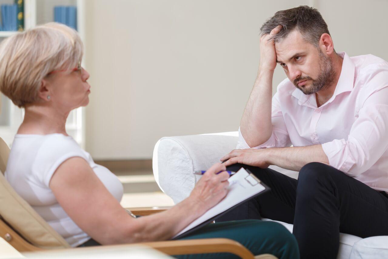 Почему не получается победить депрессию самостоятельно. как психотерапевты лечат депрессию без таблеток