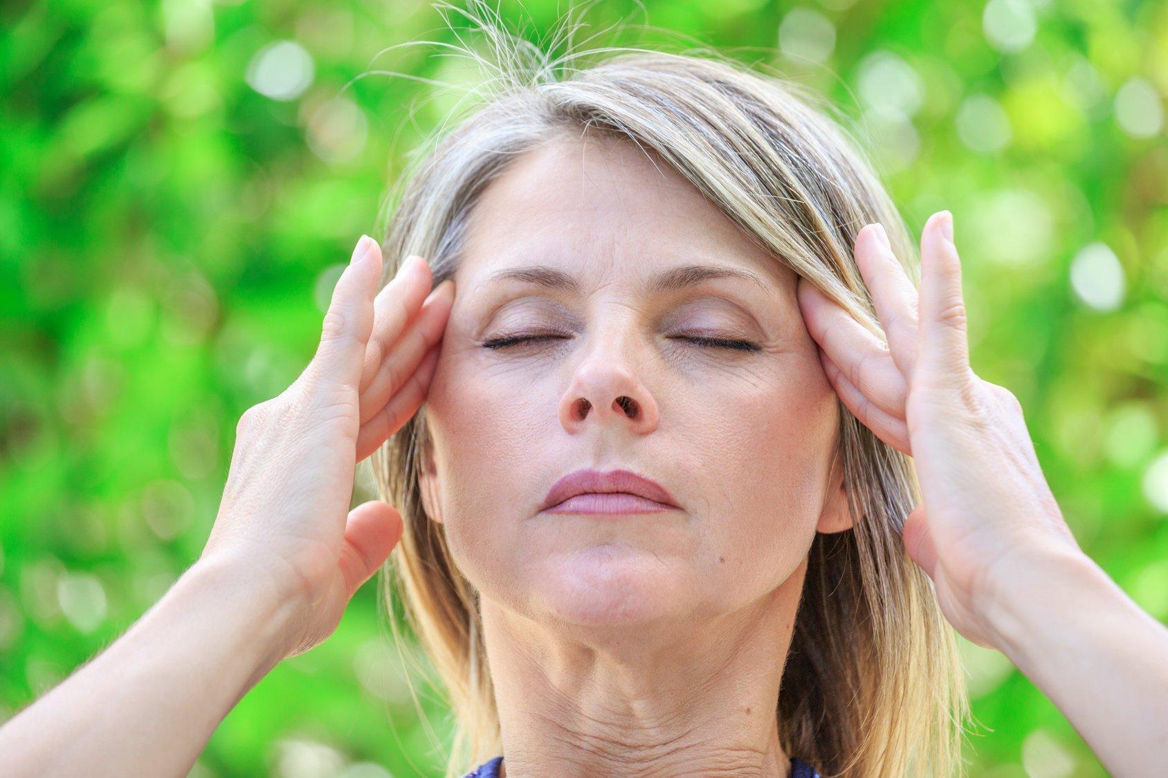 Лечение стресса: какие методы помогают избавиться от симптомов и последствий?