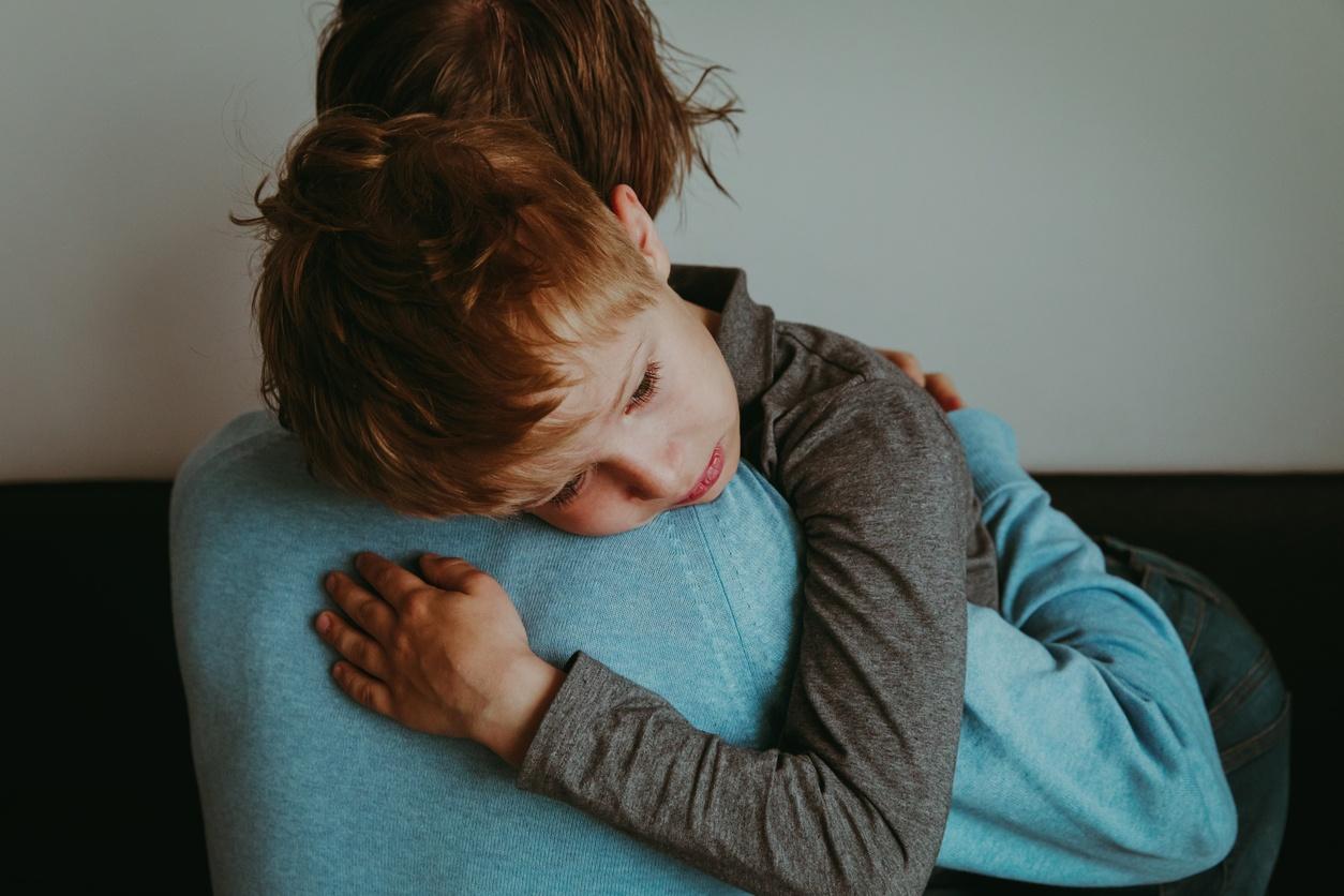 Депрессивные расстройства у детей и подростков | симптомы и лечение депрессивного расстройства у детей и подростков | компетентно о здоровье на ilive